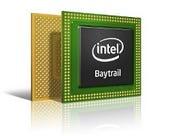 intel-atom-bay-trail-mobile-chip-processor-cpu_220