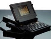Obituary: Bill Moggridge, inventor of the first laptop computer