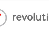 Revolution Ventures quietly amasses $150 million fund