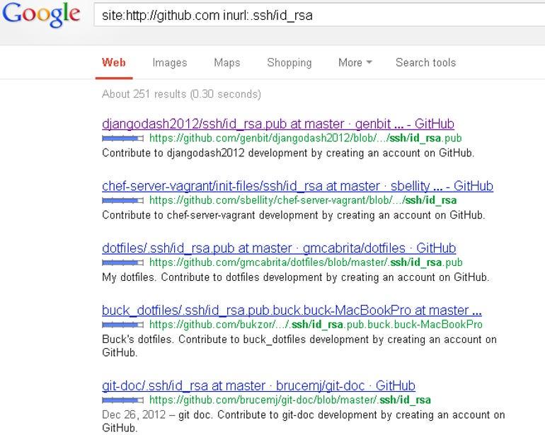 googlegithub