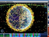 US Space Fence plants first post – on a Pacific island