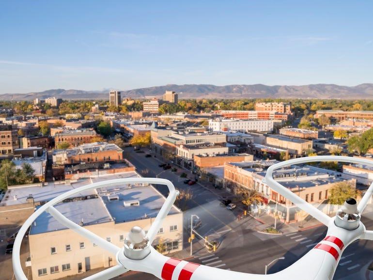 drone-city-istock.jpg