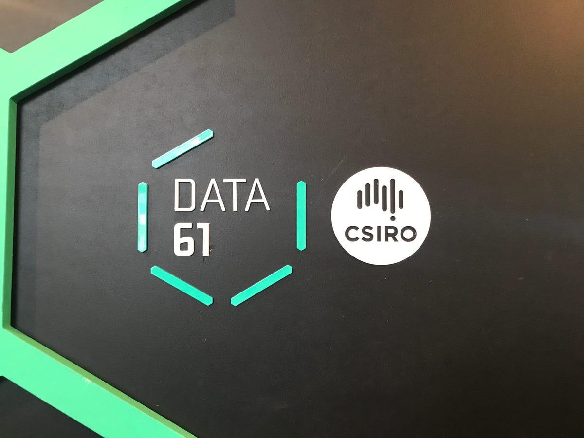 data61-logo-up-close.jpg