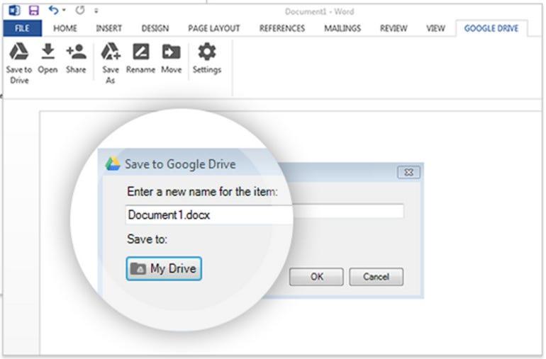 zdnet-google-drive-microsoft-plugin-2.png