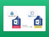 Box announces a new batch of platform integrations with Microsoft