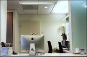 IT worker2-by Michael Krigsman