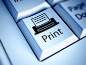 print-button-thumb