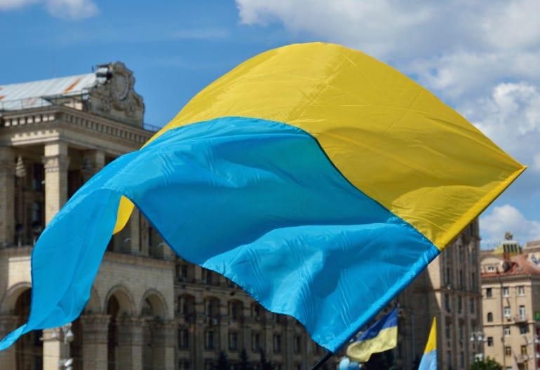 ukraine-flag-thumb.jpg