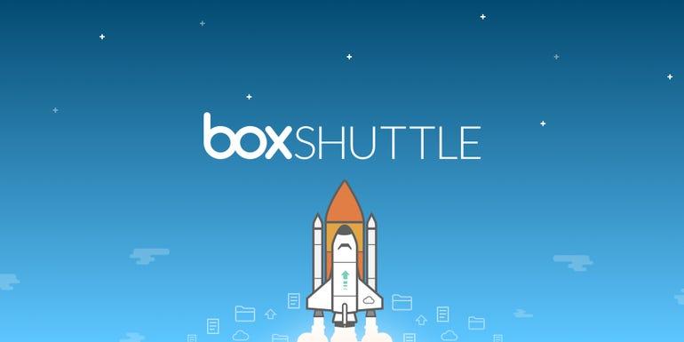 box-shuttle-option1.png