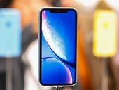 iPhone XS, XS Max, XR specs: Battery size, RAM details revealed in new filings