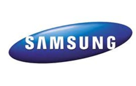 samsung invests chip manufacture tech