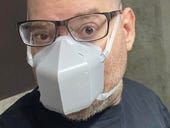 UVMask by UM Systems: COVID-19 protective gear for the present, and future