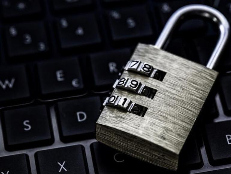 cipher-herocredcnet.jpg