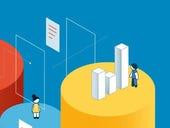 Microsoft buys BrightBytes DataSense to bring more data analytics to schools