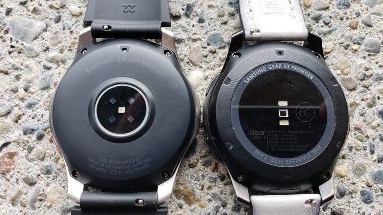 samsung-galaxy-watch-3.jpg