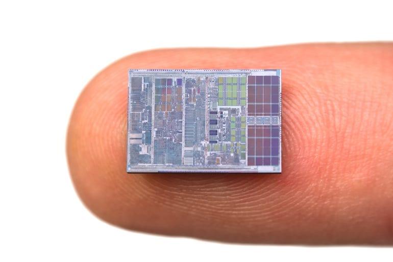 crystal-processor.jpg