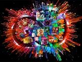 Adobe's 2014 Creative Cloud update: Desktop upgrades, new mobile apps, creative hardware