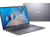 Asus VivoBook M515UA brings AMD Ryzen 7 5700U processor to $649 laptop