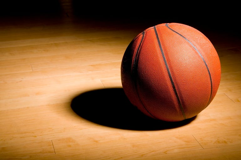 basketball-ncaa-march-madness-istock.jpg