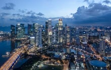 With businesses fumbling, Singapore must take more care in data aspirations