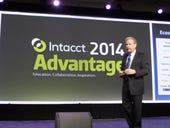 Intacct: User conference offers clear advantages