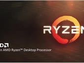 AMD's 2nd-generation Ryzen: The ultimate desktop processor