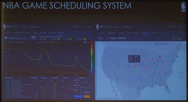 nba-scheduling-system.jpg