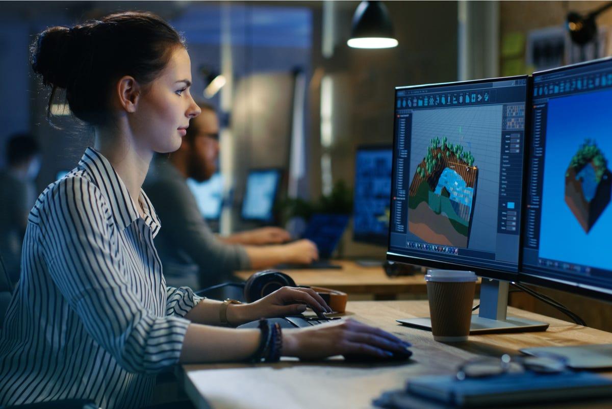 game-design-1-shutterstock-718743121.jpg