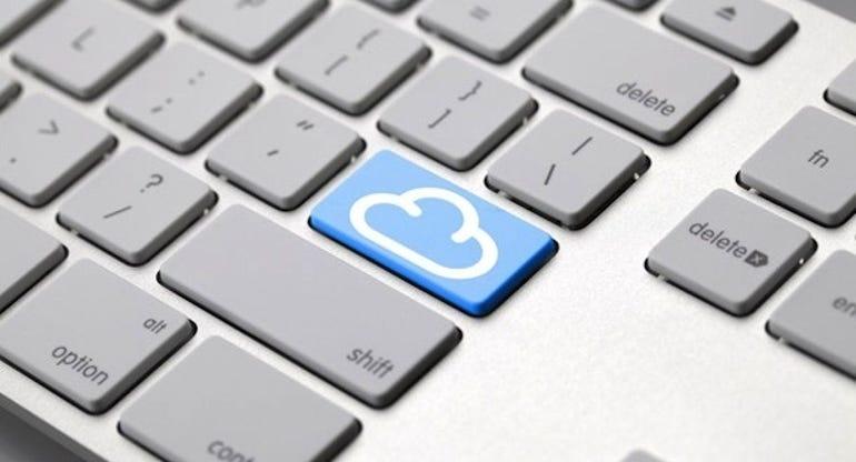 cloud-620x335.jpg