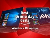 The best early Amazon Prime Day 2021 deals: Windows 10 laptops