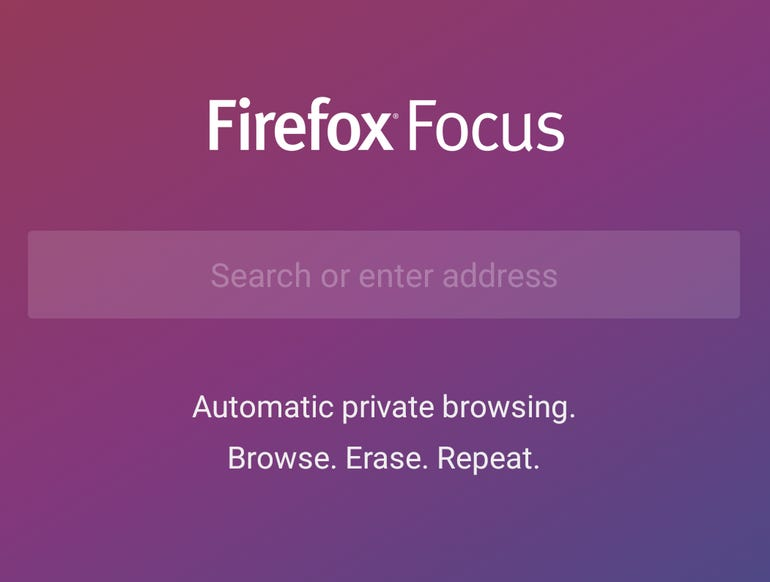 firefoxfocus.png