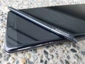 Samsung software upgrade will cap Note 7 charging at 60 percent