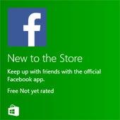 facebook-app-windows-8-1-store