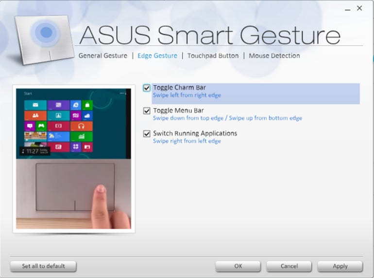 touchpad-support-asus-smartgesture