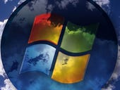 Should my cloud business avoid Microsoft development tools?