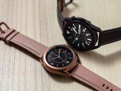 Best smartwatch for Android users 2021: Google's watch isn't your only solution