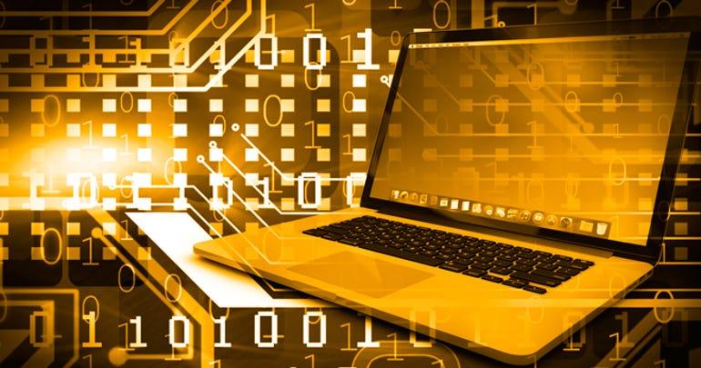 osx-vulnerabilities-headercredsymantec.jpg