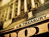 US Treasury Dept. sanctions Russian cryptocurrency exchange for work with ransomware groups