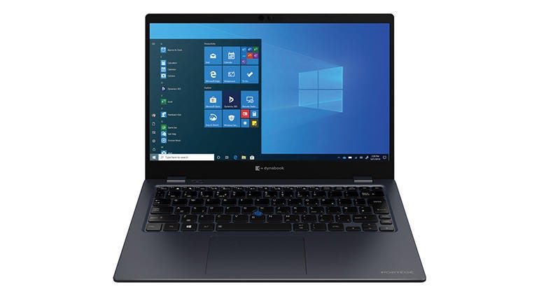 dynabook-portege-x30l-j-13r-header.jpg