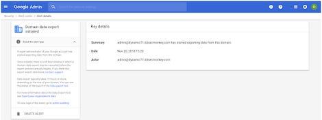 domain-date-export-initiated-alert.png