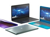 Gateway launches a handful of new laptops with 11th-gen Intel processors, starting at $200