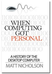 computing-personal-book-left