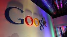 Google pushes development of 10Gbps Internet speeds