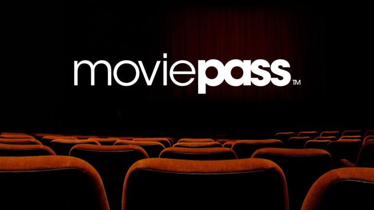 Moviepass shuts down