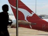 No wider international travel until at least June 2021: Qantas