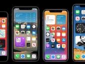 WWDC 2020: Apple launches iOS 14, aims for Siri overhaul, better app organization
