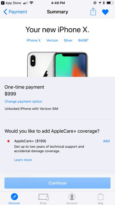 apple-app-store-iphone-x.png