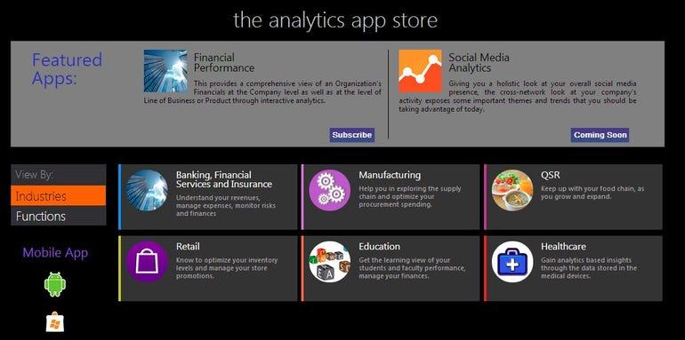2013-12-11 21_50_57-The Analytics App Store