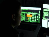 Microsoft's reverse engineering unveils secrets of FinFisher government spyware
