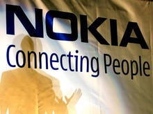 After Microsoft: Nokia's CTO on patent trolls, perfecting wearables, and how lazy brains shape tech